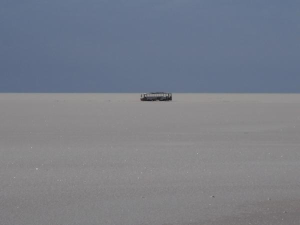 Deserto---Tunisia.jpg